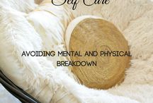 Self Care / Articles related to Self Care