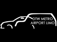 DTW METRO AIRPORT LIMO