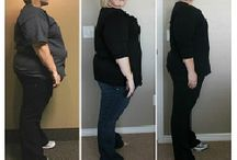 Probably the best weight loss program in the world! Love it! NO risk :D