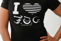 PLUS SIZE - I LOVE Christian T-Shirt - Black / Show the world that you are a true F.O.G. fan and that you have God's Favor upon your life in this adorable Christian T-Shirt! Features include short sleeve crew neckline, striped heart graphic with stylish text at front. Signature logo design on right sleeve. #FOG Christian T-Shirts # Christian T-Shirts #Christian T-Shirts for Women #Stylish Christian T-Shirts #FOGcollection / by F.O.G. FAVOR OF GOD