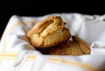 Recetas de pan / Todo tipo de recetas de panes