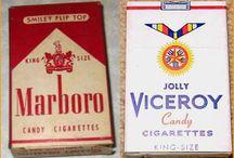 Vintage Mom 1950's thru 1970's