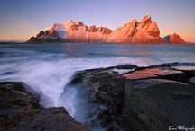 Ref Iceland