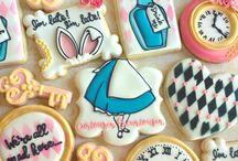 Cake e altre cose buone