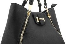 Fash Vie Handbags / Amazing fashionable handbags from fashvie. Shop at http://www.fashvieshop.com/product-category/handbag/