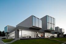 DECO / architettura ♥