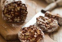 5 aprile - Giornata nazionale del Salame di Cioccolato
