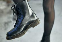 shoes ◕ ◡ ◕