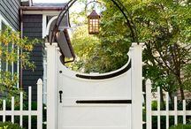 DOORS KNOCKIN' ON HEAVENS DOOR / Doors all around the world!! Different colors, shapes, textures... Art pieces!!!