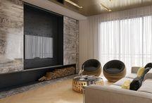 Setia utama residence concept
