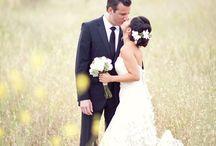 wedding pix ideas