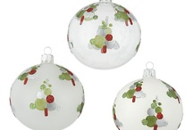 Christmas, Christmas, Christmas / by Kelly George