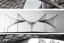 Materiale si structuri c-tie