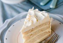Eat Bake Love
