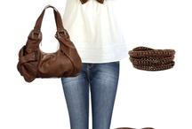 Fashion 4 me :)