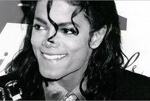 Michael Jackson / I LOVE MICHAEL!!!