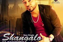 VIDEO: NG – SHANGALO (CO-DIR BY @DONZUBI)
