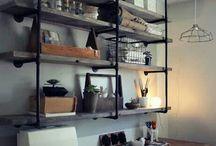 ZU_furniture