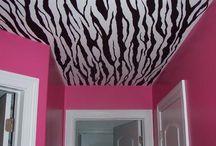 Home Decor  / by emma mcleod