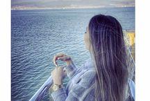 Ege denizi,İzmir,smyrna ...