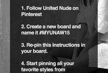 #MYUNAW15