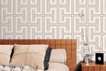 Norwall Wallpaper