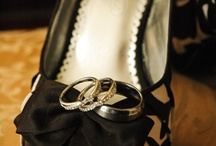 2011 Mansion Weddings  / by Mankin Mansion
