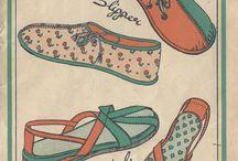 Обувь шить 4