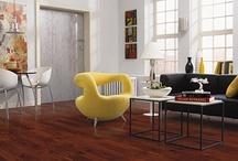 Why choose hardwood flooring for your floors