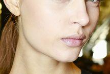 Kybella /  Kybella chin lift