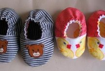 Baby Stuff Project