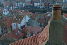 rooftops / surprisingly enough, rooftops