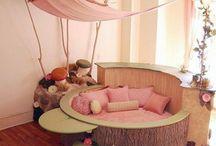 Tatlı odalar