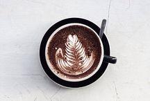 §coffee&tea§