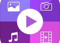Meus App's iOS iphone/ipad/ipod / Apps e funcionalidades