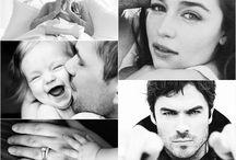 50 eternos / Uma linda história de amor com fotos incríveis ❤️❤️❤️❤️