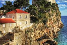 Croatia / by Mar Fernàndez