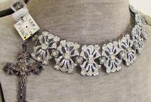 Beautiful Baubles / Jewelry