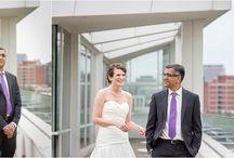 Weddings at MMOCA Madison, WI