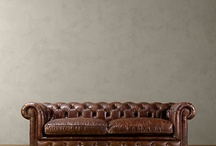 Furniture I want... / by Julie Grisham