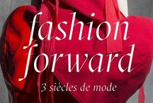 expo fashion forward