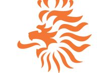 Football Logo / by Tetsunori Yano