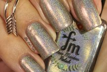 Fair Maiden Polish
