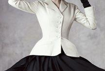 Style notes / Stylish dressing , people