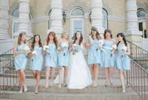 Wedding<3 / by Hanna Bachmann