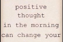 Frases pensamientos