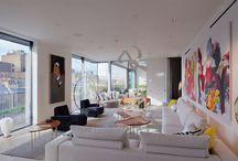 Studio Mackereth Architects London / 0