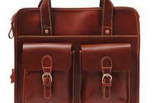 Bags I NEED