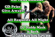 Social Tuesday @ Paparazzi Night Club / All Drinks $4.00 DJ Daddy Mack DJ show starts at 9pm 1 hour before any other dance club in Victoria All requests all night