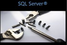 SQL Server eBooks / Groups a collection of SQL Server eBooks on different SQL Server topics such as: administration, performance tuning, development and In-Memory-OLTP.